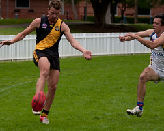 Balmain-Tigers-at-UNSW-ES-Round-9-2014-0025