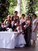 """Wedding Celebrant Gold Coast • <a style=""""font-size:0.8em;"""" href=""""http://www.flickr.com/photos/36296262@N08/12602021085/"""" target=""""_blank"""">View on Flickr</a>"""