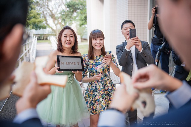 peach-20161016-wedding-159