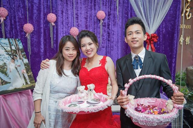 peach-20160917-wedding-584