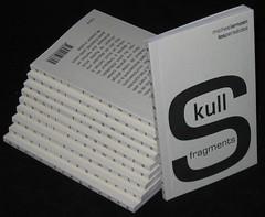 Skull Fragments (2009)