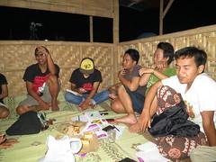 Ledok Tukangan  14 March 2014