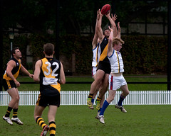 Balmain-Tigers-at-UNSW-ES-Round-9-2014-0024