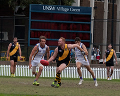 Balmain-Tigers-at-UNSW-ES-Round-9-2014-0018