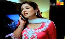 Hatheli Episode 17 Promo Full by Hum Tv Aired on 30th November 2016