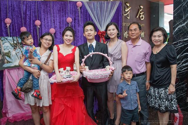peach-20160917-wedding-631