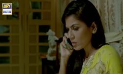 Moray Saiyan Episode 4 Promo Full by Ary Digital Aired on 22nd November 2016