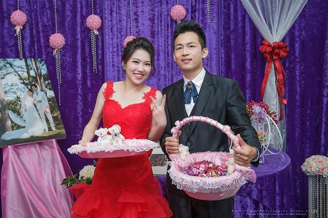 peach-20160917-wedding-589