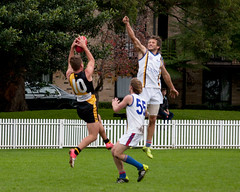 Balmain-Tigers-at-UNSW-ES-Round-9-2014-0017