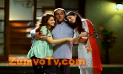 Yeh Ishq First Episode 1 Full by Ary Digital Aired on 30th November 2016
