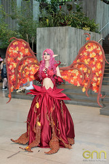 """Sakura Con 2014 • <a style=""""font-size:0.8em;"""" href=""""http://www.flickr.com/photos/88079113@N04/13925735827/"""" target=""""_blank"""">View on Flickr</a>"""