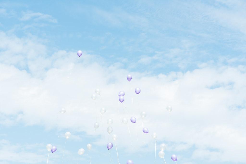 """""""台北推薦台中婚攝,JOE愛攝影,新竹IF一五好事,戶外證婚,游懿庭造型"""