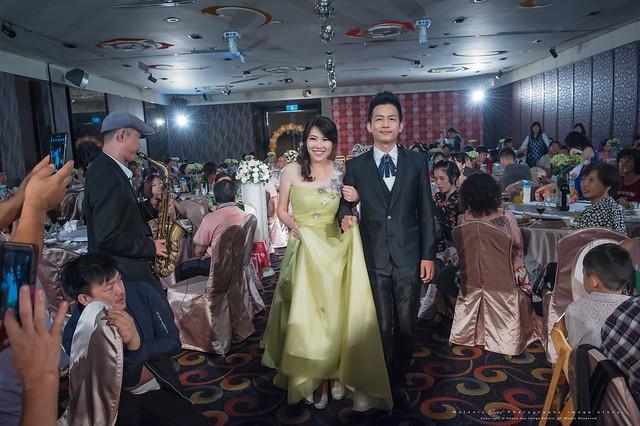 peach-20160917-wedding-170