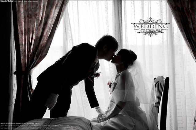 peach-wedding-20121202-6865-3