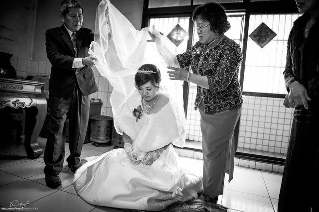 HSU-wedding-20141227--335-2