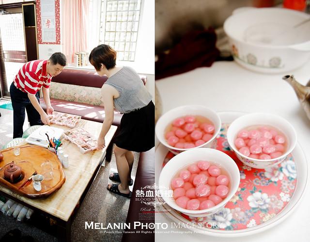 peach-2013-0926--141+142