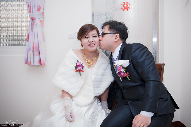 HSU-wedding-20141227--544