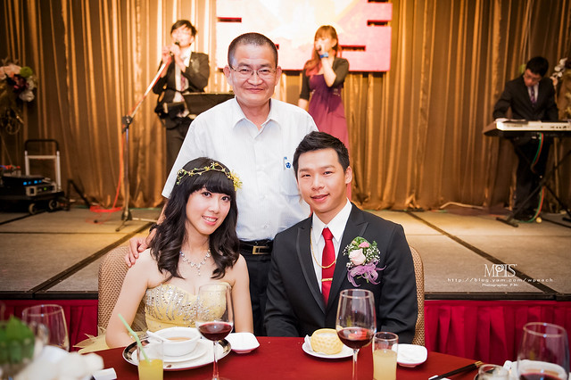 peach-wedding-20140703--396