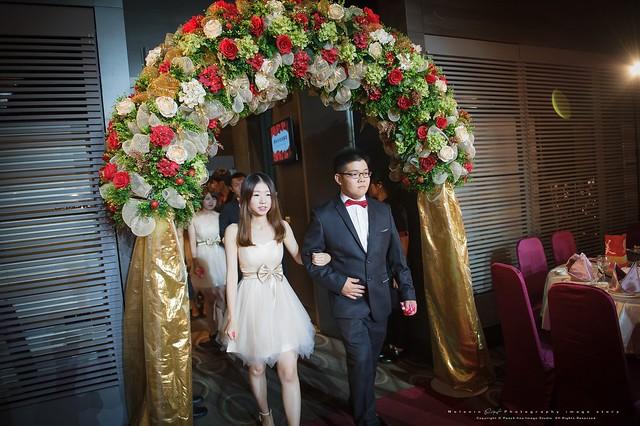 peach-20151024-wedding-407