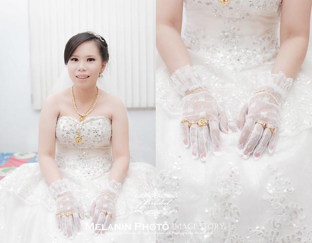 peach-20131124-wedding-85+87