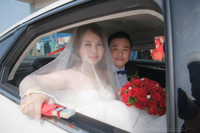 peach-20151024-wedding-191