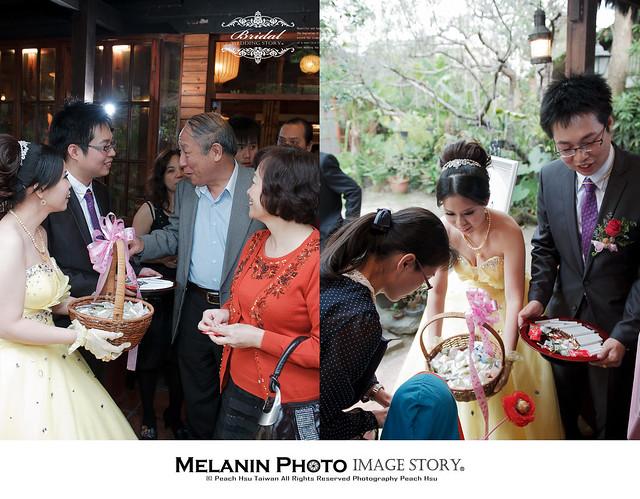 peach-20131124-wedding-1063+1068