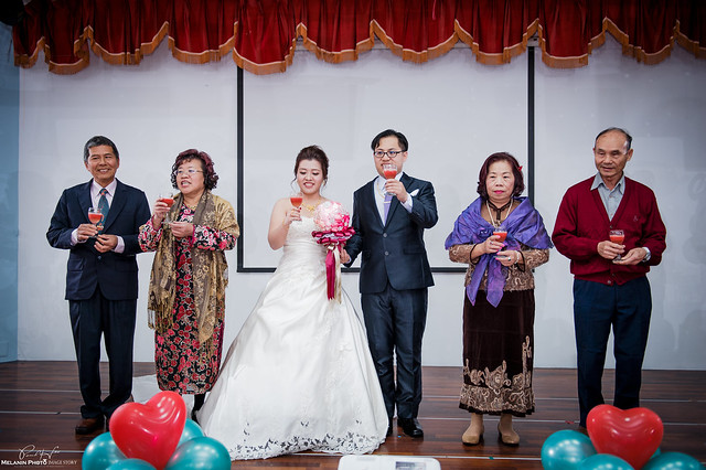HSU-wedding-20141228-137
