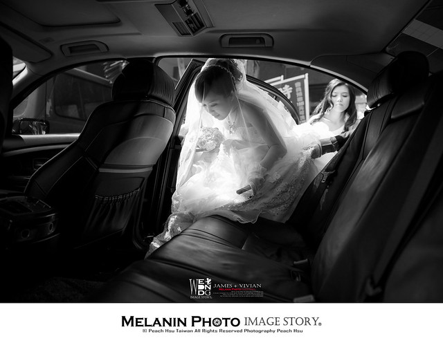 peach-2013-7-28-wedding-9971
