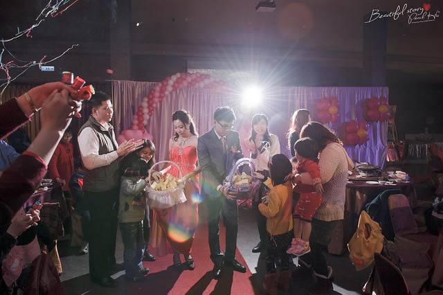 peach-20131228-wedding-638