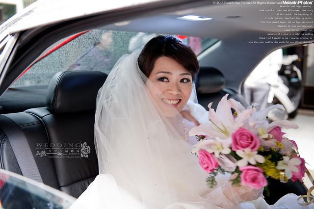 peach-20130113-wedding-9808