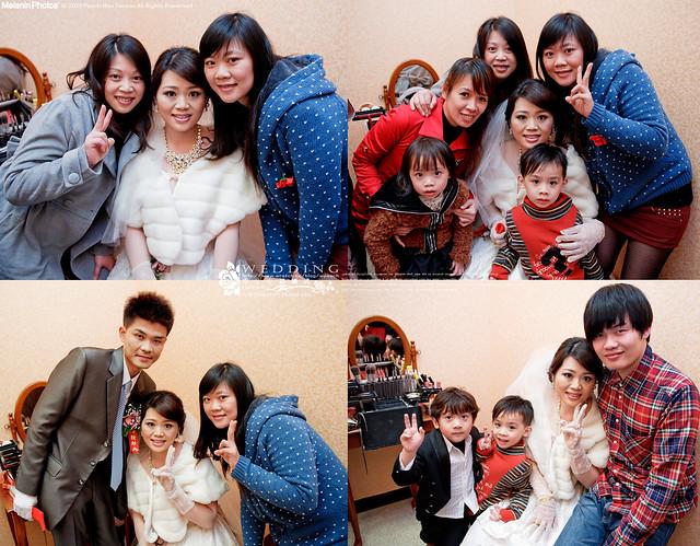 peach-20130113-wedding-9874+9879+9881+9905