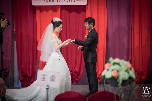 peach-wedding-20150412-777-681