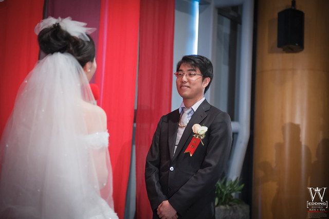 peach-wedding-20150412-759