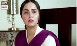 Rishta Anjana Sa Episode 85 Full by Ary Digital Aired on 2nd December 2016