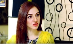 Bandhan Episode 76 Full by Ary Digital Aired on 28th November 2016