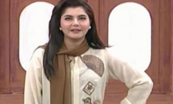 Good Morning Pakistan 28th November 2016 Full Morning Show by Ary Digital