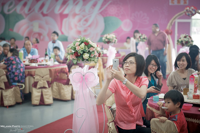 peach-20140426-wedding-429