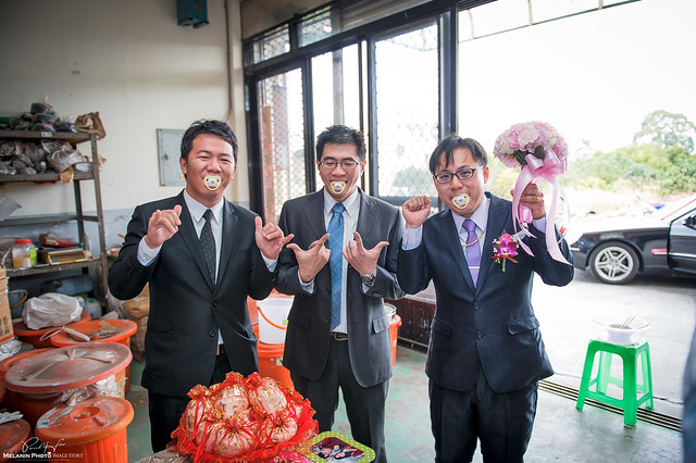 HSU-wedding-20141227--224