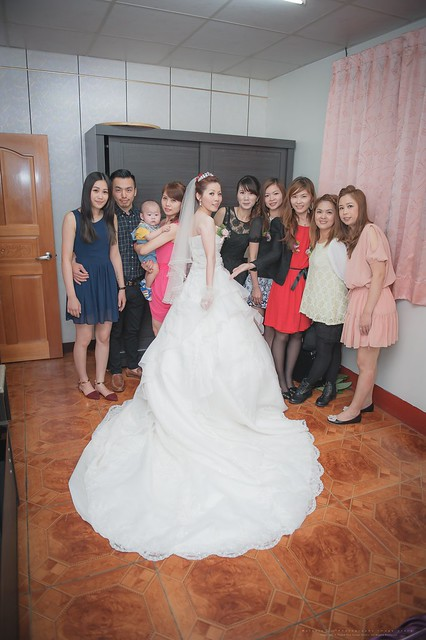 peach-wedding-20150510-320