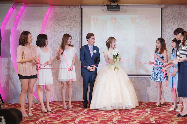 peach-20161016-wedding-1051