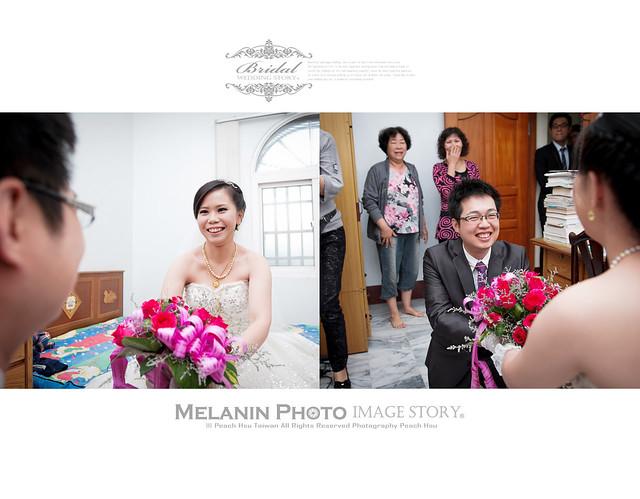 peach-20131124-wedding-309+313