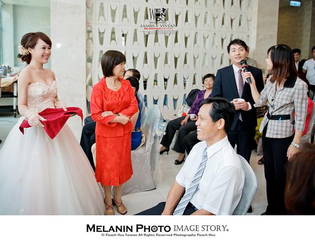 peach-wedding-20130707-7938