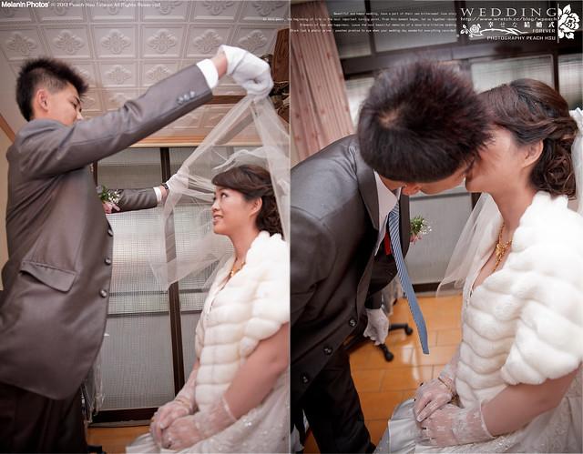 peach-20130113-wedding-9755+9761