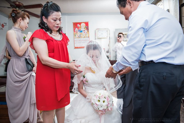 peach-wedding-20150510-181