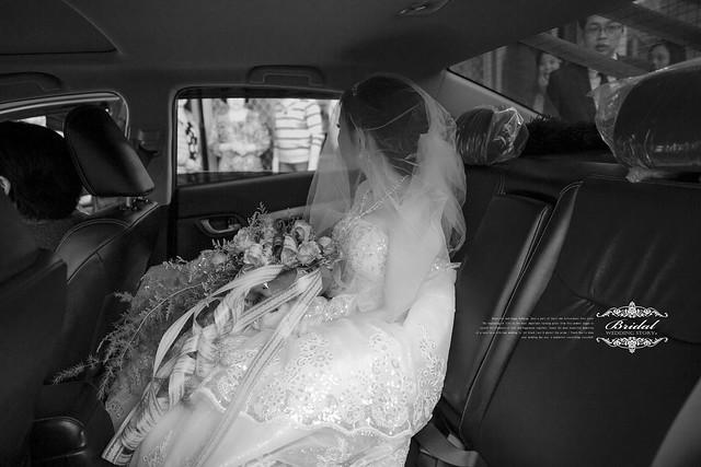 peach-20131124-wedding-466-1505