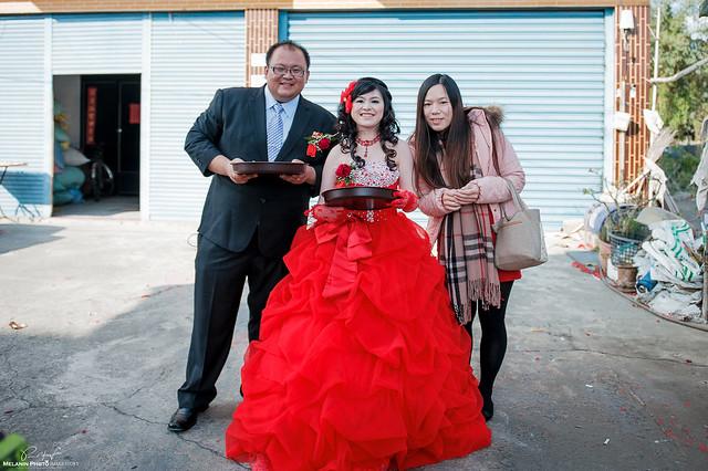 HSU-wedding-20141220-451