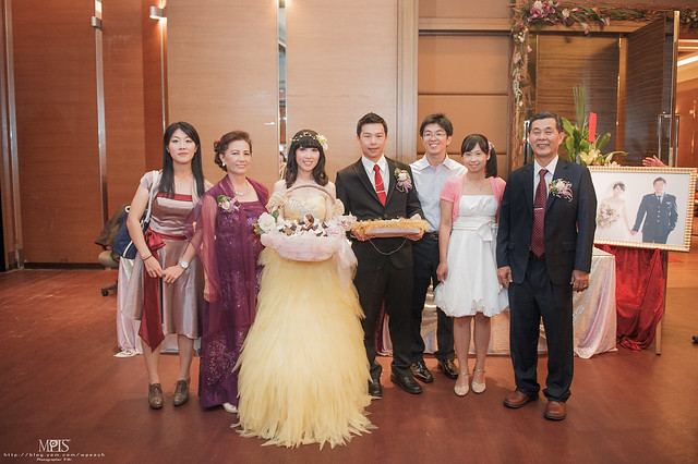 peach-wedding-20140703--444