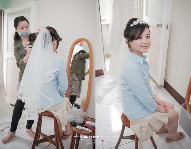 peach-20140426-wedding-45+47