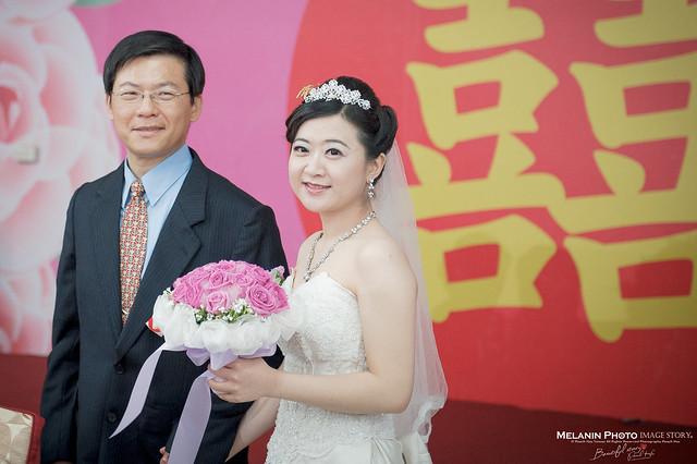 peach-20140426-wedding-436