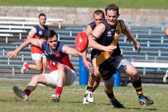 Pennant-Hills-v-Balmain-AFL-Division-1-0038
